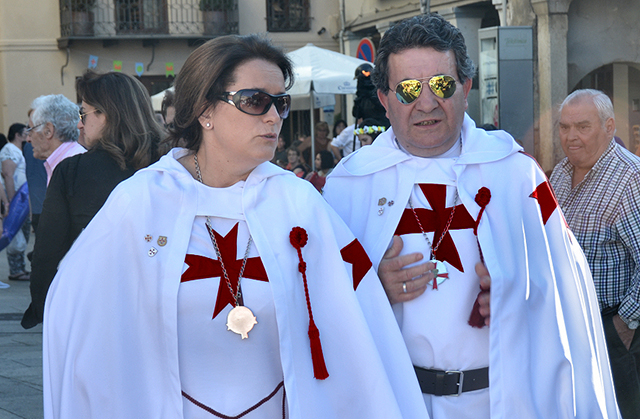 20160722-03 Templarios